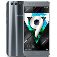 Honor 9 4GB/64GB Dual SIM Glacier Grey