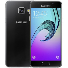 Samsung Galaxy A3 2016 A310F Black