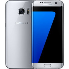 Samsung Galaxy S7 Edge G935F 32GB Silver