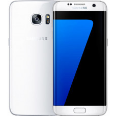 Samsung Galaxy S7 Edge G935F 32GB White