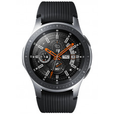 Samsung Galaxy Watch 46mm Silver