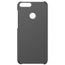Huawei PC Case Black - Huawei P Smart (D59)