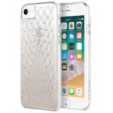 Incipio Design Series Lux Case pro Apple iPhone  6 / 6s / 7 / 8