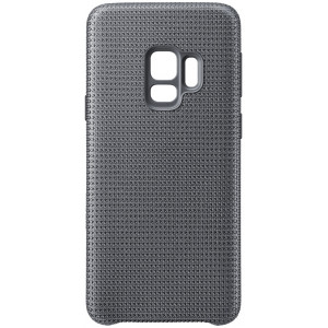 S9 Hyperknit Cover Gray