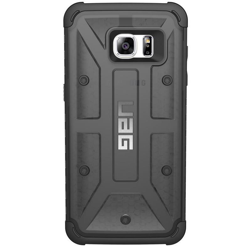 Pouzdro UAG composite case Ash Galaxy S7   G930F Smoke  067ea316f07