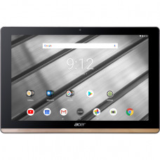 Acer Iconia One 10 2GB/16GB WiFi Rose Gold