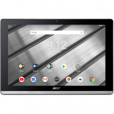 Acer Iconia One 10 2GB/16GB WiFi Stell Gray