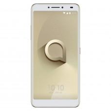 Alcatel 3V Gold