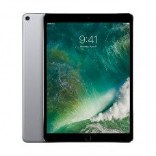 Apple iPad Pro Wi-Fi+Cellular 64GB Space Gray MQEY2FD/A