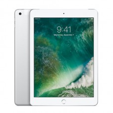Apple iPad Wi-Fi+Cellular 32GB Silver MP1L2FD/A