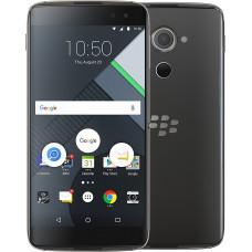 BlackBerry DTEK60 Black