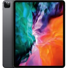 Apple iPad Pro 12,9 (2020) Wi-Fi+Cellular 1TB Space Gray MXF92B/A