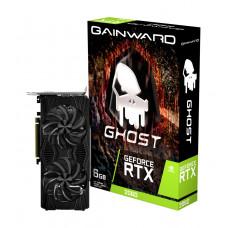 Gainward GeForce RTX 2060 Ghost (NE62060018J9-1160X-1)