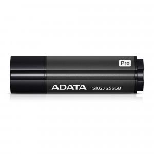 ADATA S102 Pro USB 3.2 Flash Drive