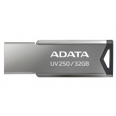 ADATA UV250 Flash Drive 32GB USB 2.0