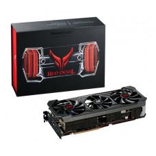 PowerColor AMD Radeon RX 6800 Red Devil 16GB (AXRX 6800 16GBD6-2DHCE/OC)
