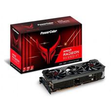 PowerColor AMD Radeon RX 6900 XT Red Devil 16GB (AXRX 6900XT 16GBD6-3DHE/OC)