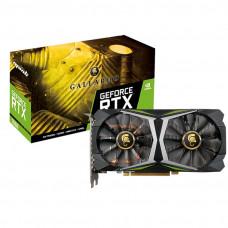 MANLI GeForce RTX 2060 Gallardo (M2435+N537-10)