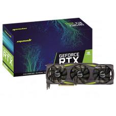 Manli GeForce RTX™ 3090 (M3478+N613-00)