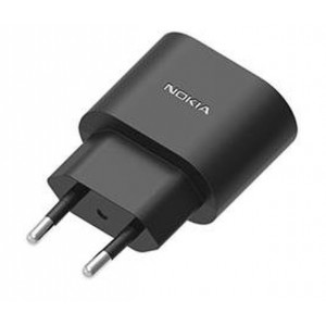 Nokia 18W USB Cestovní nabíječka (EU blister)