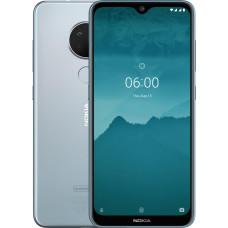 Nokia 6.2 4GB/64GB Dual SIM Ice