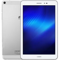 Huawei MediaPad T1 8.0 Pro Silver (White Panel)