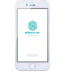 Nillkin Tvrzené Sklo 0.33mm H pro iPhone iPhone 7 / 8 / SE (2020)