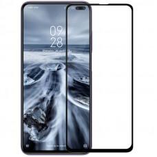 Nillkin Tvrzené Sklo XD CP+MAX Black pro Xiaomi Mi 10T Lite / Mi 10T / Mi 10T Pro / POCO X3
