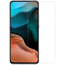 Nillkin Tvrzené Sklo 0.33mm H pro Xiaomi POCO F2 Pro