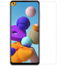 Nillkin Tvrzené Sklo 0.33mm H pro Samsung Galaxy A21s
