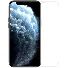 Nillkin Tvrzené Sklo 0.33mm H pro iPhone 12 Pro Max