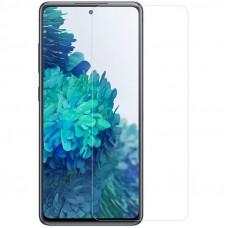 Nillkin Tvrzené Sklo 0.2mm H+ PRO 2.5D pro Samsung Galaxy S20 FE