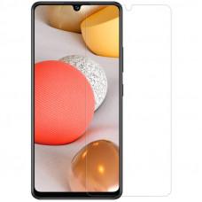Nillkin Tvrzené Sklo 0.33mm H pro Samsung Galaxy A42