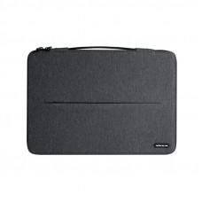 Nillkin Multifunkční pouzdro pro Notebook 14 Black