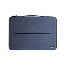 Nillkin Multifunkční pouzdro pro Notebook 14 Blue