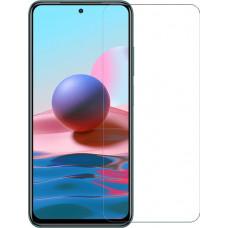 Nillkin Tvrzené Sklo 0.33mm H pro Xiaomi Redmi Note 10