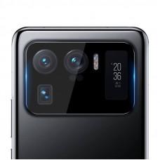 Nillkin InvisiFilm AR Camera Ochranný Film 0.22mm pro Xiaomi 11 Ultra