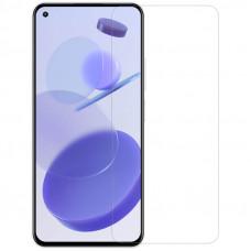 Nillkin Tvrzené Sklo 0.2mm H+ PRO 2.5D pro Xiaomi Mi 11 Lite 4G/5G