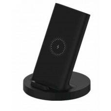 Xiaomi GDS4145GL Original Bezdrátový Nabíjecí Stojánek Black