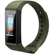 Xiaomi Original Mi Smart Band 4c Strap Green