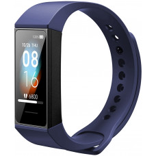 Xiaomi Original Mi Smart Band 4c Strap Blue