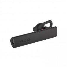 QCY A3 Bluetooth Handsfree Black