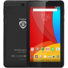 PRESTIGIO MultiPad Wize 3407 4G Black (PMT3407_4G_C)