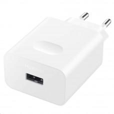 Huawei USB Cestovní nabíječka HW-050200E02 White (Bulk)