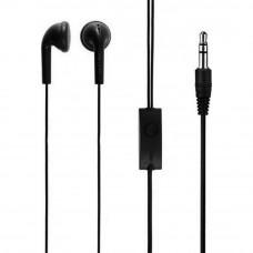 Samsung Stereo HF 3,5mm EHS61ASFBE Black (Bulk)