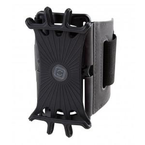 Tactical Arm Tourniquet Asphalt Large