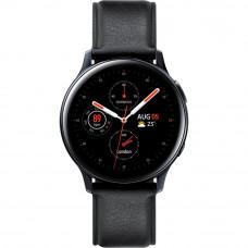 Samsung Galaxy Watch Active 2 40mm SM-R830S Stainless Steel Black