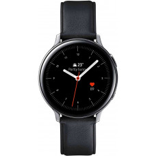 Samsung Galaxy Watch Active 2 44mm SM-R820S Stainless Steel Silver