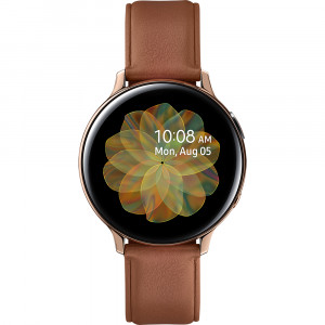 Samsung Galaxy Watch Active 2 44mm SM-R820S Stainless Steel Gold