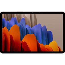 Samsung Galaxy Tab S7 (SM-T870) WiFi 6GB/128GB Mystic Bronze